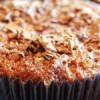 Muffins til dig, der ikke kan tåle æg